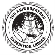 expedition-leader-badge-220.jpg