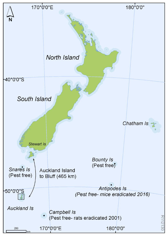 auckland-islands-location-565.jpg
