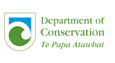Department of Conservation - Te Papa Atawhai