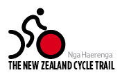 New Zealand Cycle Trail