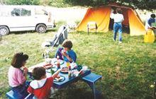 Waikawa Campsite