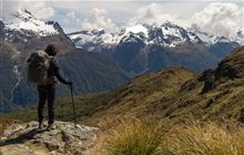 Must see in Fiordland: Places to go in Fiordland